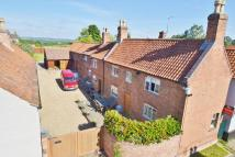 Detached home for sale in Vine Farm, Kneeton Road...