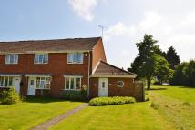 2 bed End of Terrace home for sale in Langdale Grove, Bingham...