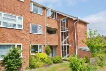 Apartment for sale in Beech Lodge, Bingham...