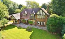Fieldgate Detached property for sale