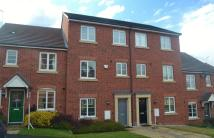 Town House for sale in Calder Gardens...