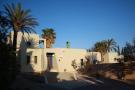 4 bed Villa for sale in Andalusia, Almería, Níjar