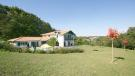 Character Property in ARCANGUES , France