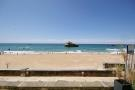 Apartment for sale in BIARRITZ , France