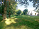 3 bedroom Character Property for sale in Aquitaine