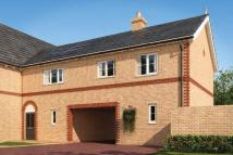 new Flat for sale in Ely Road, Milton, CB24