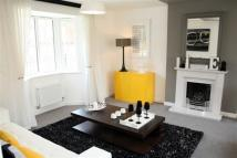 4 bed new house for sale in Ely Road, Milton...