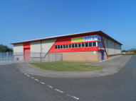 property to rent in Unit 2, Kirkleatham Business Park, Redcar