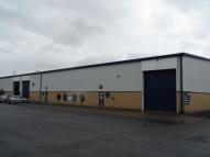 property to rent in Unit 16 & 17,