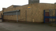 property to rent in 6A North East Industrial Estate, Peterlee,  SR8 5AN