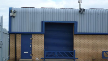 property to rent in 11 Blackhall Colliery Industrial Estate, County Durham, TS27 4EL