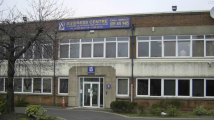 property to rent in 40 Birtley Business Centre, County Durham, DH3 1QT