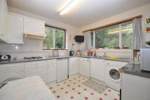 4 bedroom semi detached house in Broadlands Avenue...