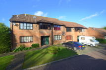 Flat for sale in Stoney Grove, Chesham...