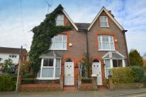 Character Property for sale in King Street, Chesham, HP5