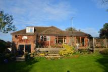 5 bedroom Detached Bungalow in Hawthorn Way, Chesham...