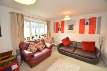 1 bedroom Maisonette for sale in Beechcroft Road, Chesham...