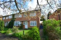 Maisonette in Mount Nugent, Chesham...