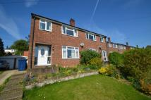 semi detached home for sale in Nutkins Way, Chesham, HP5