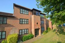 Apartment for sale in Stoney Grove, Chesham...