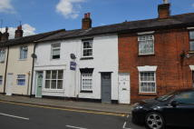 Cottage for sale in Waterside, Chesham, HP5