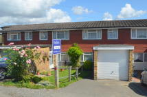 3 bedroom Terraced house for sale in Woodley Hill, Chesham...
