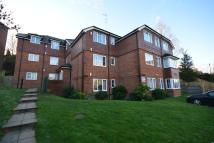 Greatacre Apartment for sale