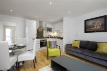 2 bed new Apartment for sale in Caxton Street North...