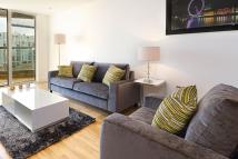 2 bedroom new Apartment for sale in Caxton Street North...