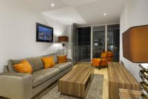new Studio apartment for sale in Caxton Street North...
