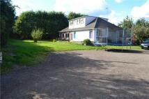 4 bed Bungalow for sale in Watersmeet Road, Wyken...