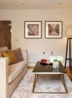 1 bedroom new Apartment for sale in Coulsdon Road, Caterham...