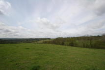 Land in Washwell Lane, Wadhurst for sale