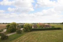 Farm House for sale in New Luckhurst Farm ...