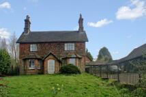 Farm House for sale in Logmore Lane, Westcott...