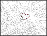 property for sale in 218 Springvale Road,