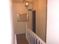 4 bedroom Terraced property in 4 double rooms 2 shower...