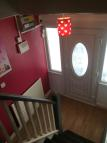 6 bedroom semi detached house to rent in Harborne Lane...