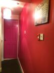 4 bed Terraced house in Heeley Road, Bournville...