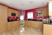6 bedroom Terraced house to rent in Heeley Road, Bournville...