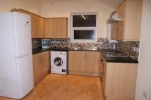 3 bed Terraced home in Florence Road...