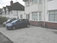 6 bedroom semi detached house in Harborne Lane, Edgbaston...