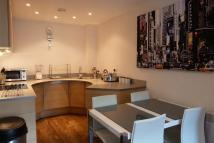 5 bed Terraced house in Heeley Road, Bournville...