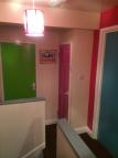 Terraced house to rent in Heeley Road, Bournville...