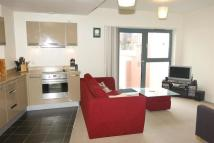 2 bedroom Flat in Raddlebarn Road...