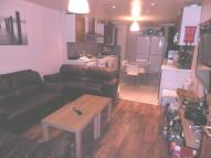 semi detached house to rent in Hubert Road, Birmingham...