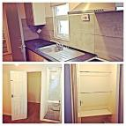 6 bed Terraced property in Fully Equipped En -...