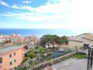2 bedroom Apartment for sale in Liguria, Savona...