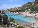 Flat in Sardinia, Olbia-tempio...