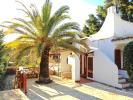 house for sale in Sardinia, Cagliari...